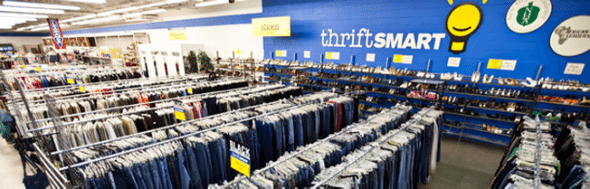 stores_banner