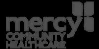 Mercy-logo-final_bw
