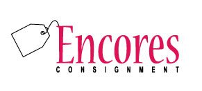 Encores Consignment