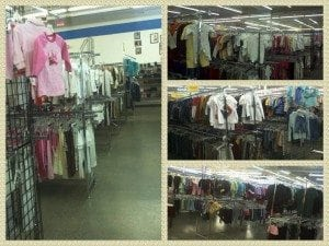 ThriftSmart_BabyClothes