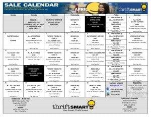 April 2015 calendar-page-0