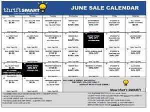 JUNE2015