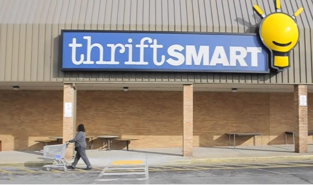 thriftsmart anniversary