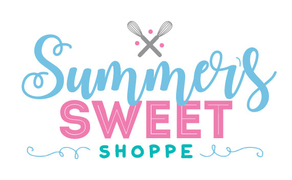 summers sweet shop